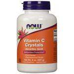 Vitamin C Crystals-Pure Ascorbic Acid