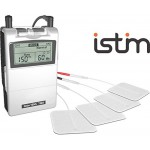 TENS Unit-Muscle Stimulation for Muscle and Back Pain