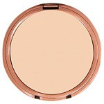 Mineral Fusion Setting Powder - Great for Oil Blotting