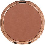 Mineral Fusion Bronzer - Great for Cheek Bones & Sunkissed Color
