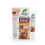 Organic Doctor-Snail Eye Serum
